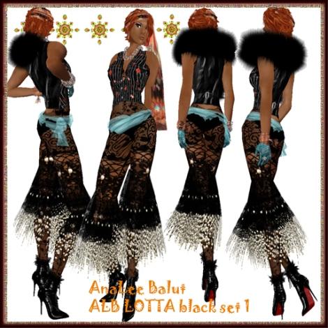 alb-lotta-black-set-11